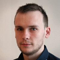 Zhekov Fedor