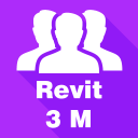 Revit: Corporate subscription for three months