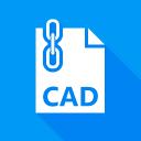 CAD менеджер