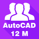 AutoCAD: Corporate subscription for year