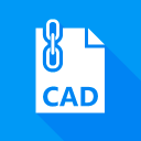 CAD manager