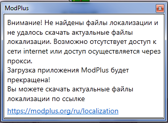 file_f785b0e.png